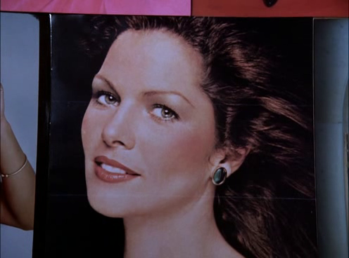 lois chiles hotlois chiles photos, lois chiles interview, lois chiles moonraker, lois chiles pictures, lois chiles don henley, lois chiles feet, lois chiles net worth, lois chiles imdb, lois chiles today, lois chiles hot, lois chiles dallas, lois chiles measurements