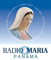Radio Maria Panama