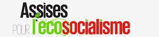 Assises pour l'ecosocialisme
