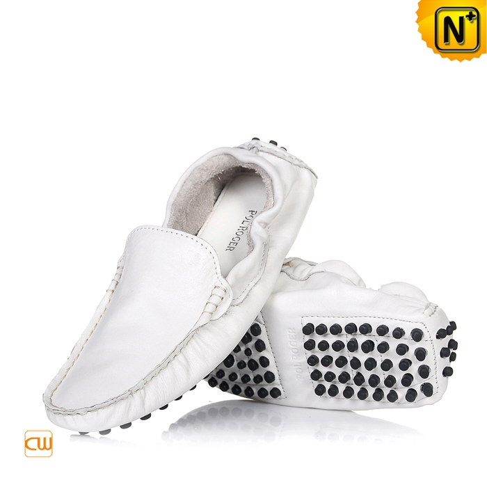 pohots of s leather loafers shoes leather loafers