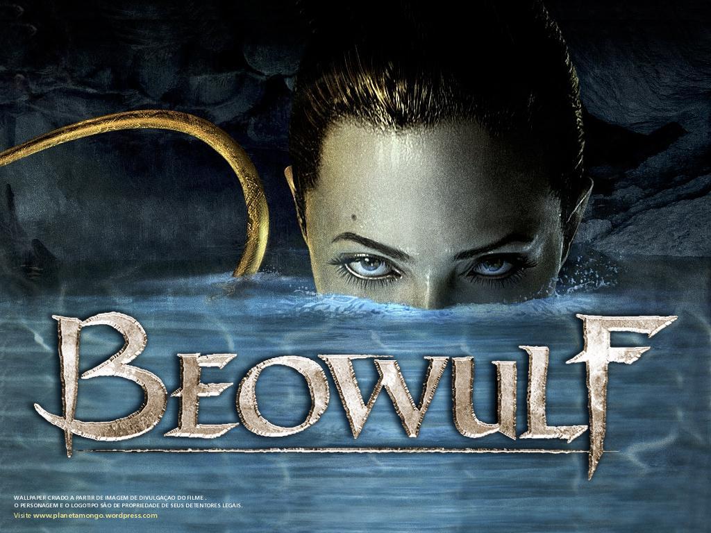 http://2.bp.blogspot.com/-8G4vmSGqh4A/TkS5X9d0ZTI/AAAAAAAAAQQ/hwfRudmNgIc/s1600/Angelina-Jolie-Beowulf_1024_768.jpg