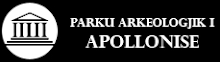 Parku Arkeologjik i Apollonise