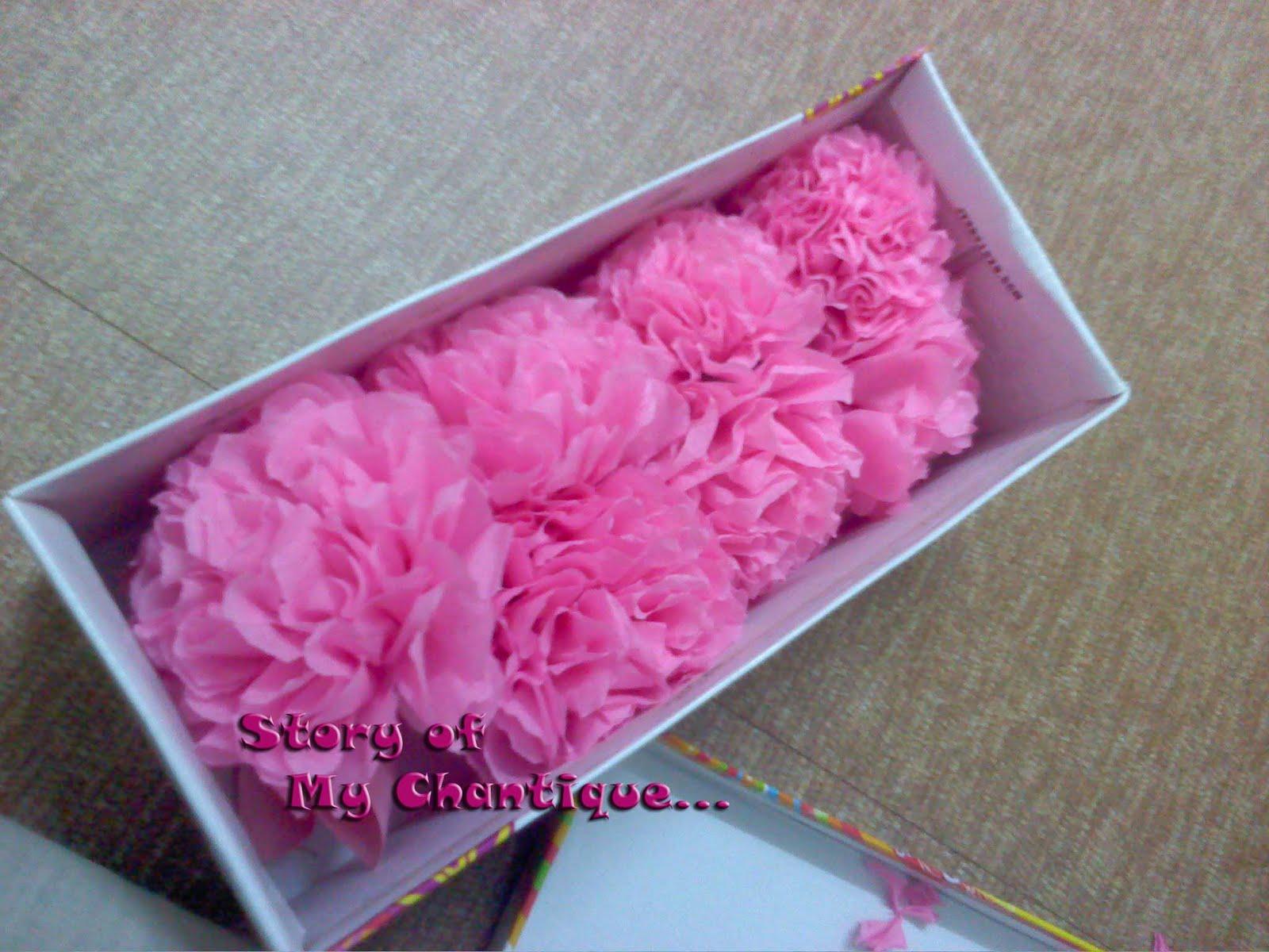 http://2.bp.blogspot.com/-8G5X5U_v8Fk/TdFbLQFHeRI/AAAAAAAAAD4/U4MhAZpSRHQ/s1600/2011-05-15%2B00.45.08%2Bcopy.jpg