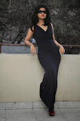 Actress alekhya latest glamorous-thumbnail-3