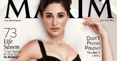 95 Best Nargis Fakhri images | Bollywood celebrities, Hot ...