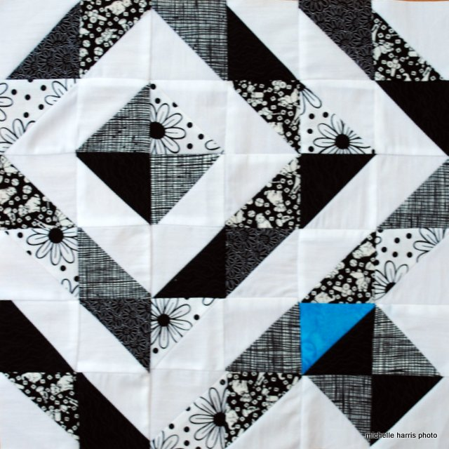 how to start a quilting group