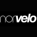Norvelo bikeshop: