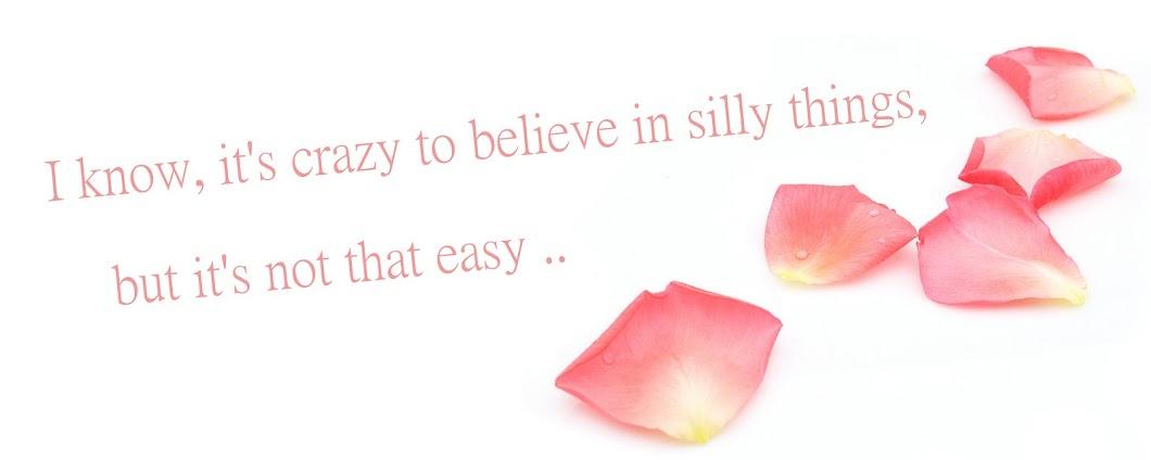 I believe ..