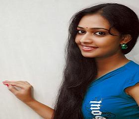 Sthreedhanam Actress Divya