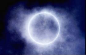 Melquisedeque – Os próximos dias e mais especificamente as energias dos eclipses trarão muita revelação importante