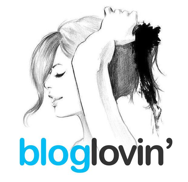 http://www.bloglovin.com/en/blog/7949289