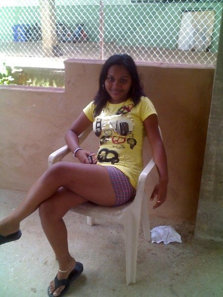 and famous hot sri lankan girls beautiful and famous hot sri lankan ...