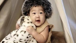 Lee Seo Jun