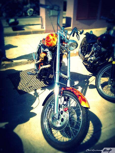 moto-uno-carolum