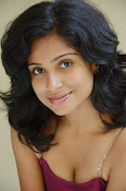 Actress Vrushali Hot Photo shoot Gallery-thumbnail-3