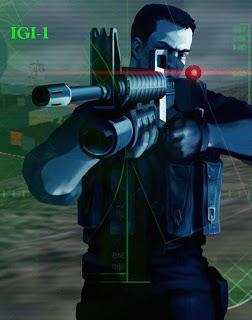 [Image: project-igi-1-pc-game-free-download-full-version.jpg]