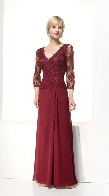 Buy wedding dresses online cheap wedding dresses for Dresses for mother of the bride winter wedding