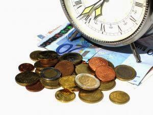 Crece un 2,6% el ahorro gestionado por las aseguradoras de vida en el primer semestre del año