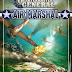 [Recensione] Quartermaster General: Air Marshal