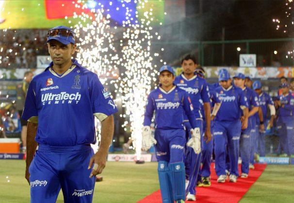 Rahul-Dravid-RR-vs-SRH-Eliminator-IPL-2013