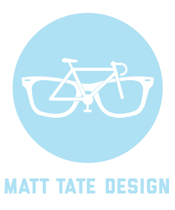 Matt Tate Design