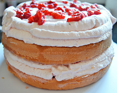 relleno-nata-para-tartas