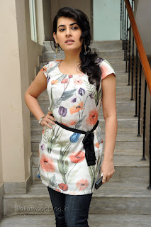 Archana Latest Gorgeous Looking Pictures 002.jpg