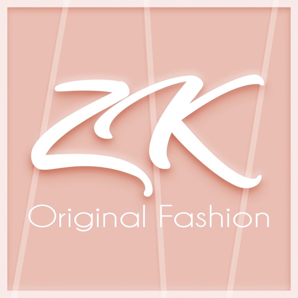 ZK original fashion