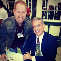 Best apologist in the world, William Lane Craig