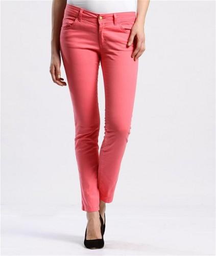 collezione 2013 bayan pantolon modelleri-6