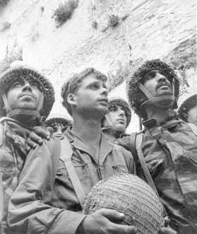 以色列的总参谋长们:4、和平战士拉宾 - 晨枫 - 晨枫小苑
