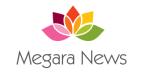 megaranews