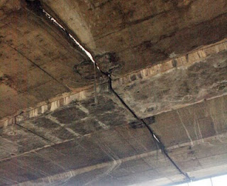 Repairs On Third Mainland Bridge Postponed Indefinitely