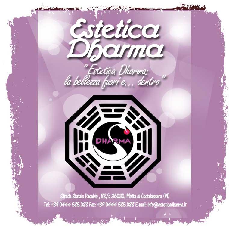 Estetica Dharma