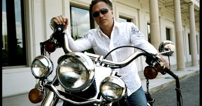 Harley Davidson Wounded Warrior Shirt