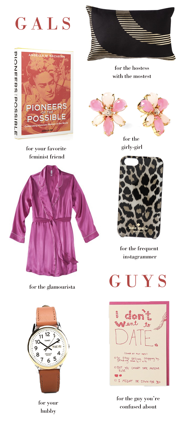 valentines day gifts dating for guy gals appliances