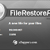 FileRestore Plus 3.0.5 Free Download Full Version with Keygen