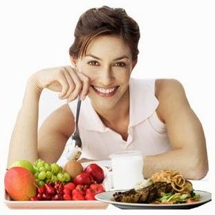 dieta rápida pierde 10kilos en 7 dias