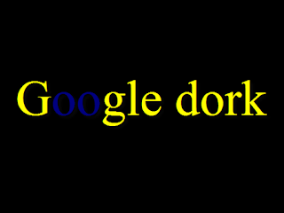 Find Uploaded Shells Via Google Private Dorks