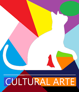 Exposiciones de Arte en Cultural 2015