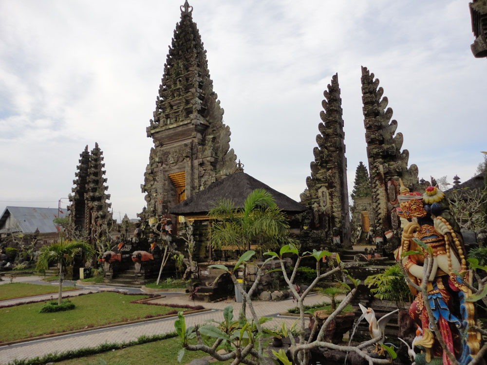 Things to do in Bali 54