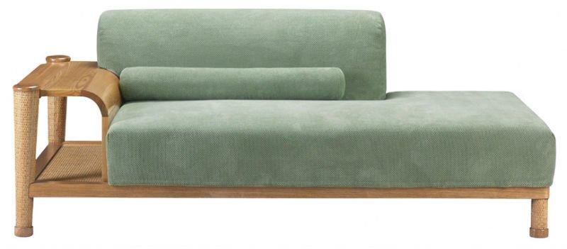 Living Room Modern Sofa Designs Ideas