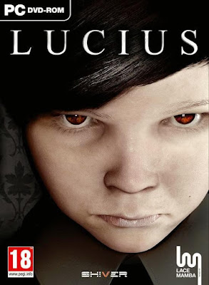 Lucius 1 Torrent Download