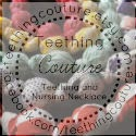 http://www.etsy.com/shop/teethingcouture