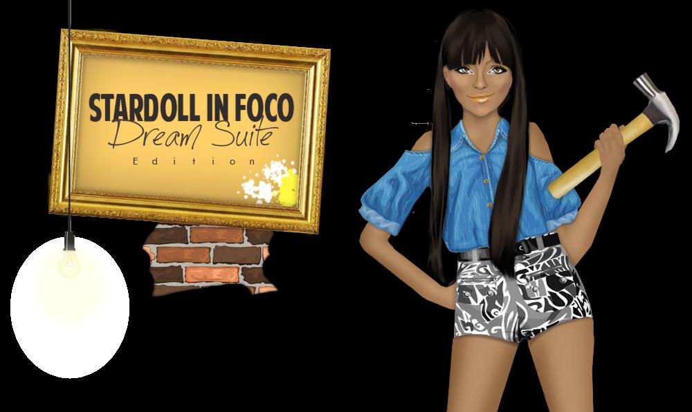 Stardoll In Foco