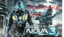 nova-3-freedom-edition-v101d-mod-apk-+-data-full-free-download