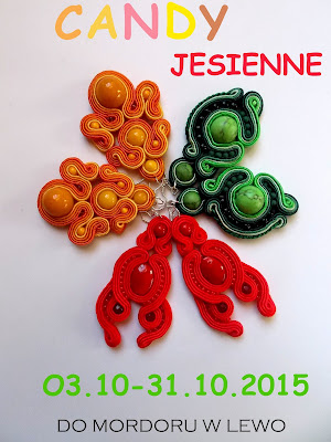 Jesienne