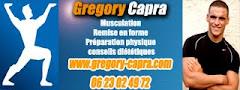 Grégory Capra