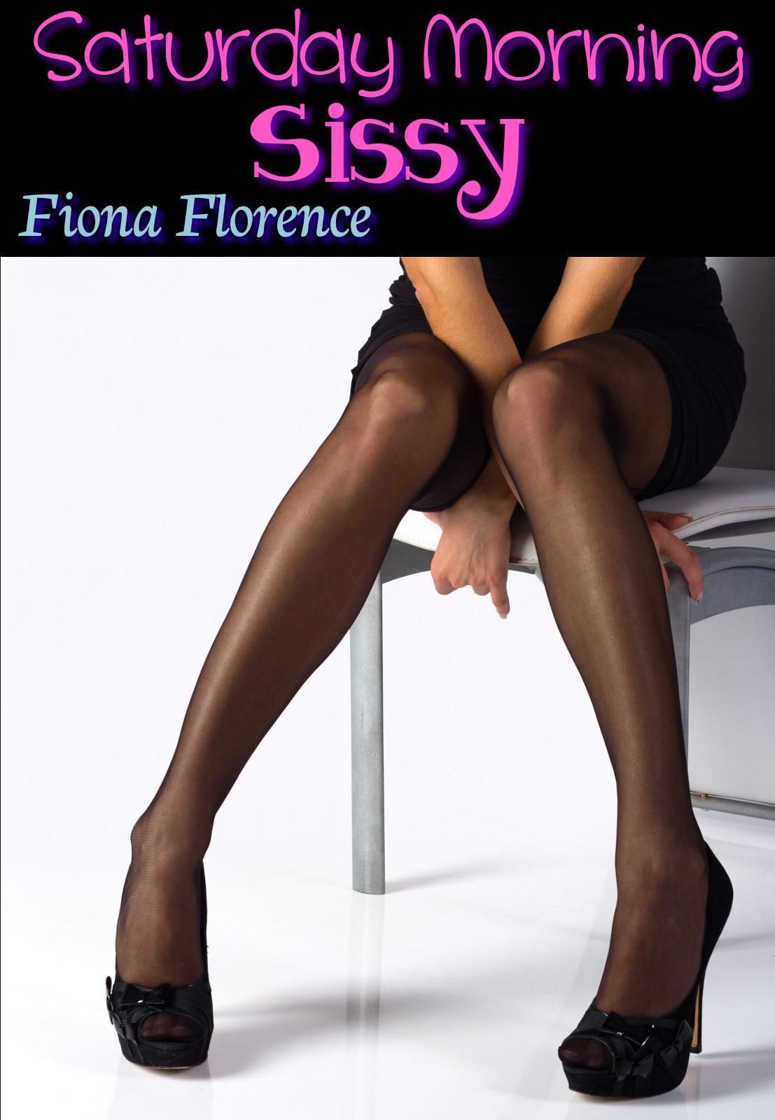 Фото женской ступни в чёрных чулках 6 фотография