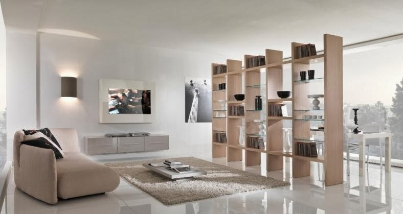 Contemporary Home Library decoration ideas photos , interior design: modern home library